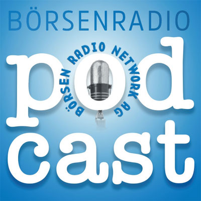 Logo BRN Podcast